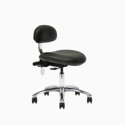 6160C Assistant's Deluxe Stool