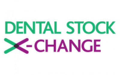 Louise Finn, Dental Stock X-Change