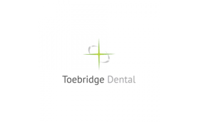 Ravi Patel, Principle dentist, Toebridge Dental