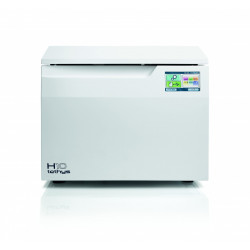 Mocom Tethys H10 Plus Washer Disinfector