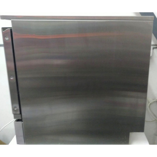 Refurbished Scican C61W Washer Disinfector  (WD184)